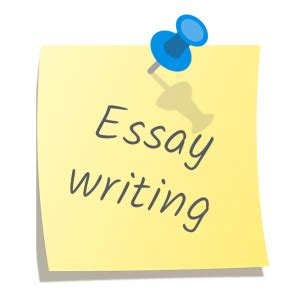How to Write a Good Scholarship Essay in 2019
